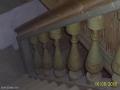 лестница на колокольню