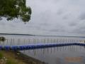 берег озера Сиг