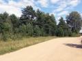 Дорога на Пачково