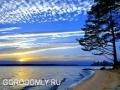 Озеро Пено №2