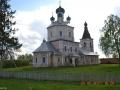 Музей природы вд. Рогожа (5км от Осташкова)