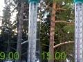 10.09.2012г. Погоды стоят чудные