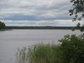 Озеро Серемо (южное)