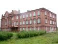 Успенский женский монастырь
