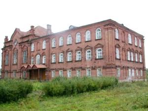 polnovo_monaster
