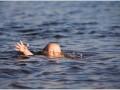 утонула девочка на Селигере