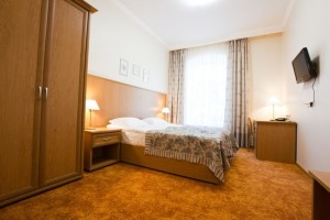 Оникс Отель Торжок
