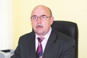 Михаил Тузов