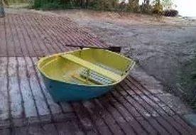 рыболовная барахолка в твери