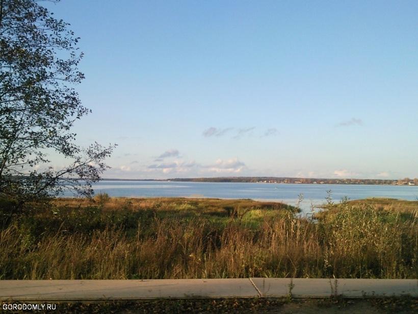 озеро Пено (2)