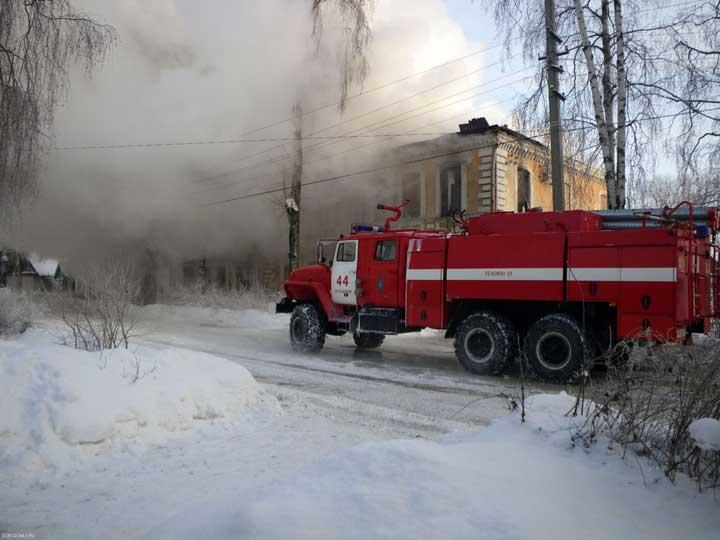 13.02.12 пожар