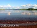 Озеро Пено №3