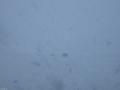 13.03.12 метель на озере