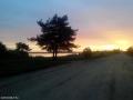 Летний вечер на Селигере
