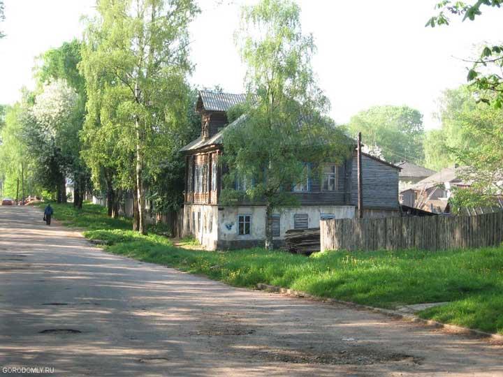 oldOstashkov2.jpg